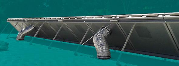 python-solar-heating-2