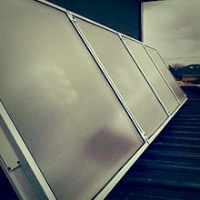 solar-installation-1