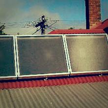 solar-installation-4