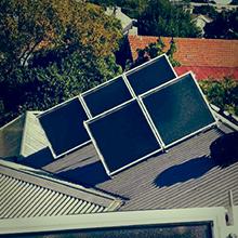 solar-installation-5