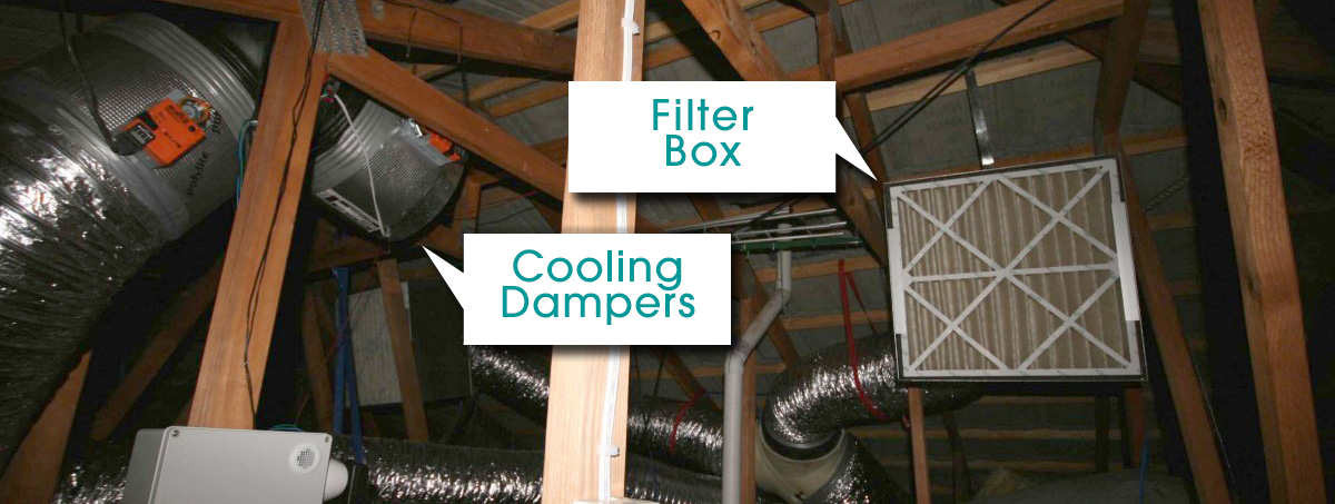 Cooling-dampers-and-filter-boxes