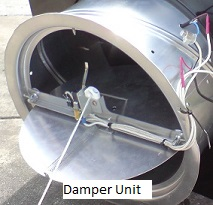Damper unit no.1 ope  cropped2