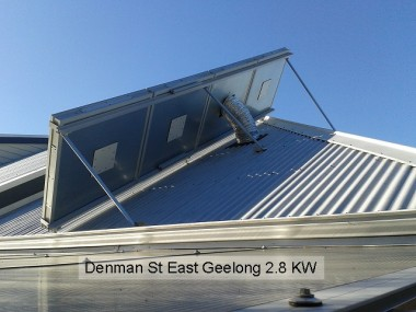 Denman St Geelong East2