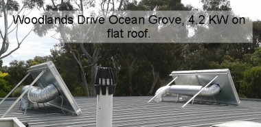 Woodlands Drive Ocean Grove4